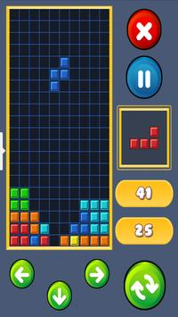 Brick Classic screenshot 18