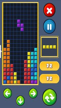 Brick Classic screenshot 13