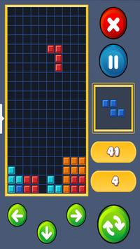 Brick Classic screenshot 24