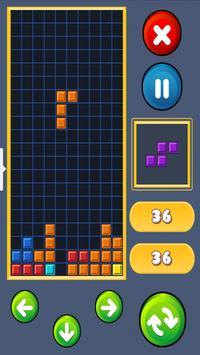 Brick Classic screenshot 7