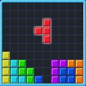 Block Classic Puzzle icon