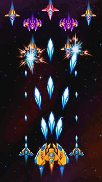 Alien Shooter Free स्क्रीनशॉट 5