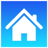 iLauncher icon
