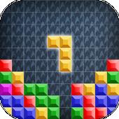 Classic Tetris icon