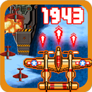 1942 Arcade Shooting APK