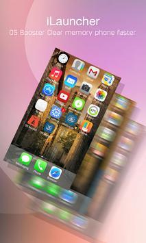 i10 OSLauncher screenshot 2