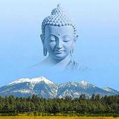 Bhavana icon