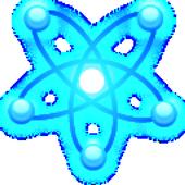 Linux/Unix manpages icon
