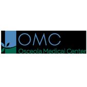 Osceola Clinic Pharmacy icon