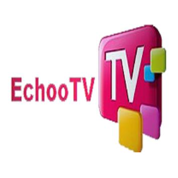 IPTV Echoo TVBOX for Android - APK Download