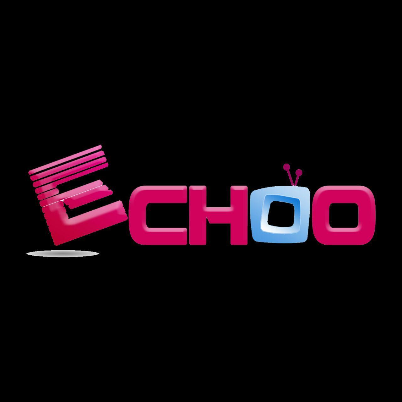 Echoo TV Device HD for Android - APK Download
