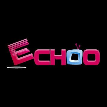 Echoo tv Phone HD poster