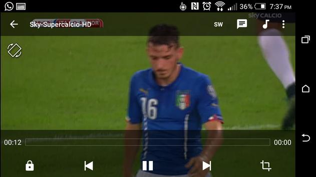 IPTV Super screenshot 6
