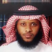 القرآن الكريم - توفيق الصايغ icon