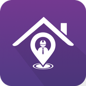 Osaarthi -Simplify HomeService icon