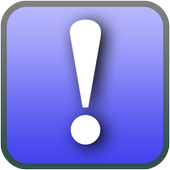 Play! PlayStation 2 Emulator icon