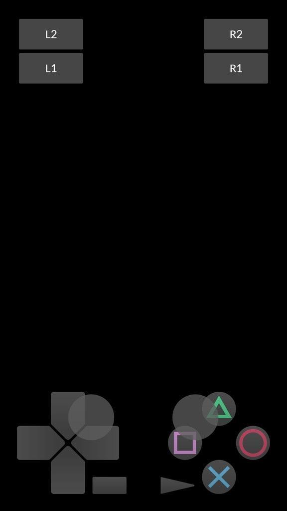 baixar emulador de ps2 para android 4.1.2
