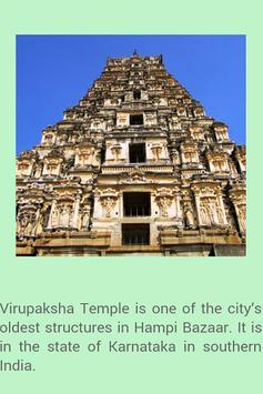 Grab My India Trip apk screenshot