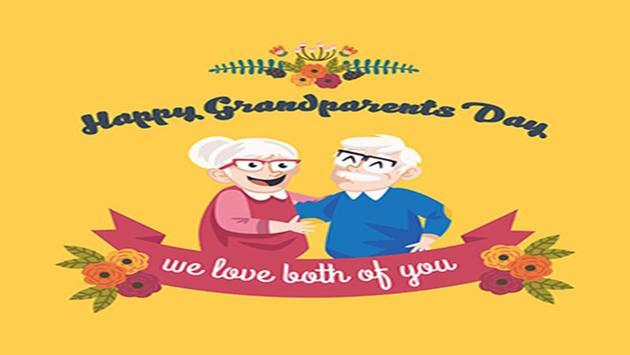 Happy grandparents day greeting cards apk download free happy grandparents day greeting cards apk screenshot m4hsunfo
