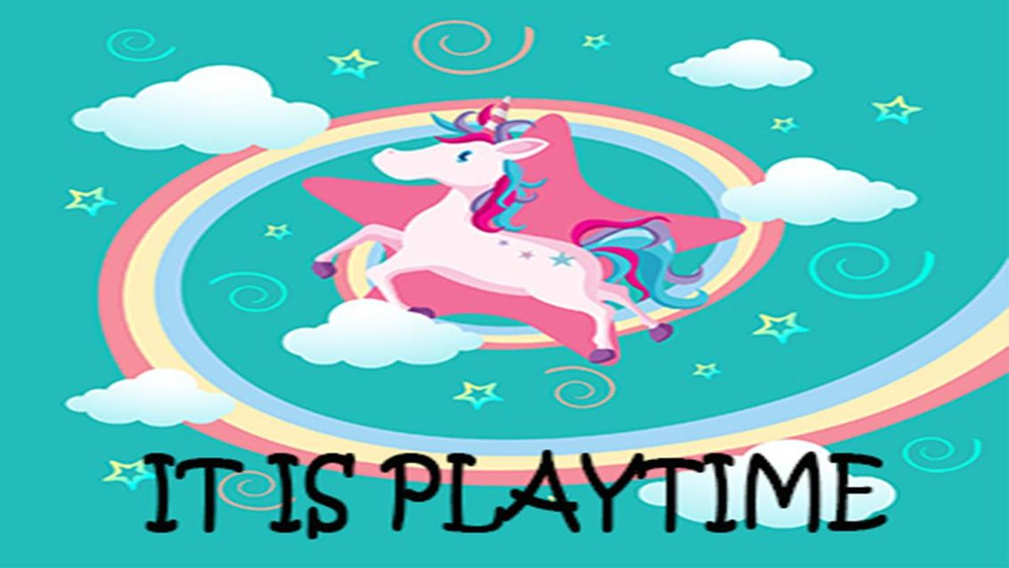 Unicorn Greeting Cards For Android Apk Download