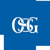 OSGStockCenter icon