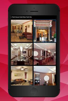 Seoul Cheap Hotels screenshot 1