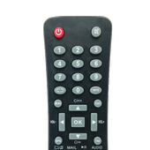 Remote Control For GTPL icon