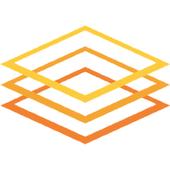 OSG Monitoring icon