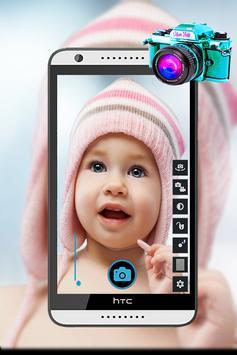 HD Kamera screenshot 2