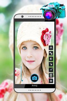 HD Kamera screenshot 3