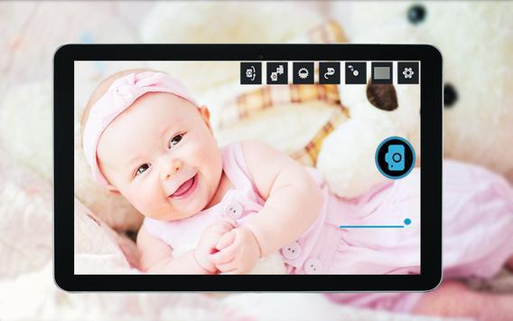 HD Kamera screenshot 5