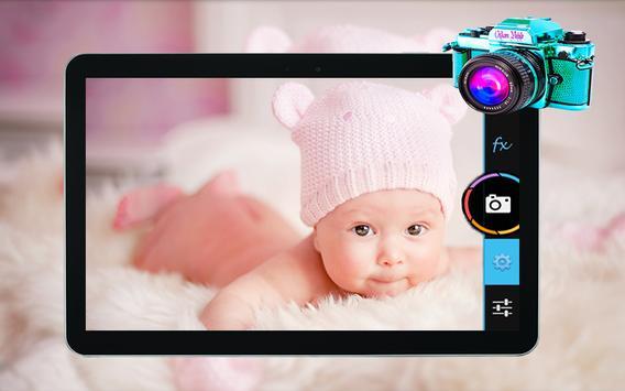 HD Kamera screenshot 8