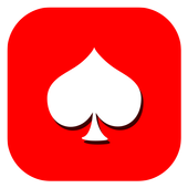Spades Surface Free icon