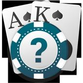 Poker Guide HD icon