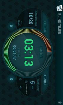 Poker Guide HD screenshot 1