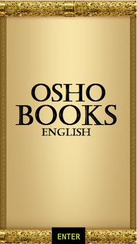 Osho Books English poster