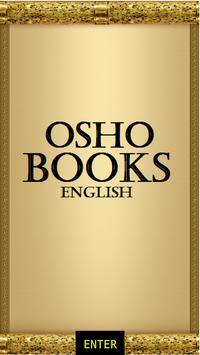 Osho Books English poster