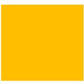Osha On Demand Cleaning App icon