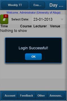 Nevalate apk screenshot