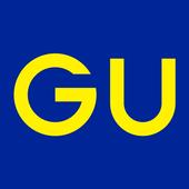 ジーユー icon