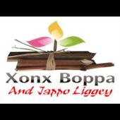 Xonx Boppa Yu Yoof icon
