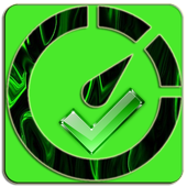clean master booster 2016 icon