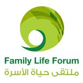 Multaka Hayat AlOusra icon
