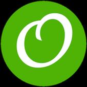 Osomebuzz - Text On Photos icon