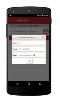 Help On Call screenshot 5