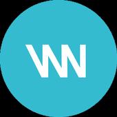 打工趣 - 最棒的兼職工作資訊平台 icon