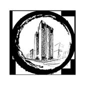 PLANOBUILD icon