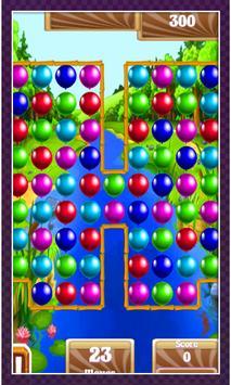 Balloon Crusher Smasher screenshot 22