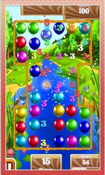 Balloon Crusher Smasher screenshot 2