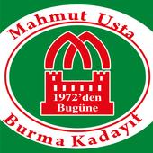 Mahmut Usta icon